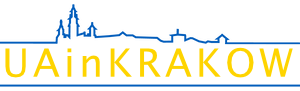 UAinKrakow.pl